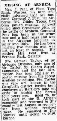 The Lancaster Guardian 13-10-1944