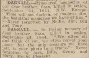 Tamworth Herald 24-9-1949