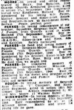 Belfast Telegraph 17-9-1945
