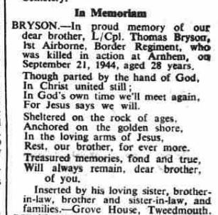 The Berwick Advertiser 19-9-1946