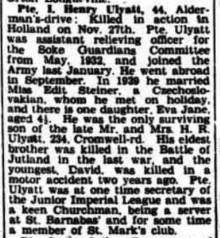 Peterborough Standard 8-12-1944