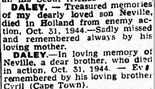 Shields Daily News 30-10-1948
