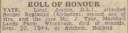 Newcastle Journal and North Mail 21-3-1945
