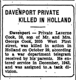 Moline Daily Dispatch 18-11-1944