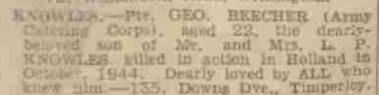 Manchester Evening News 1-11-1944