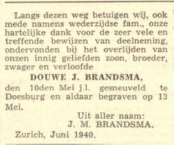 Leeuwarder courant 21-6-1940