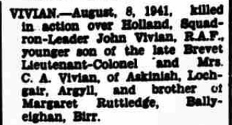 Midland Counties Advertiser 7-6-1945