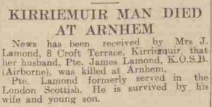 The Courier and Advertiser 10-10-1944