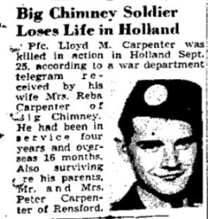 The Charleston Daily Mail 30-10-1944