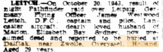 The Herald 9-5-1944