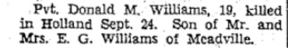 Titusville Herald 10-10-1944