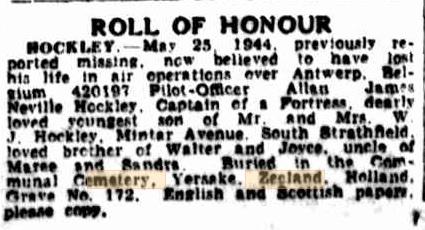 The Sydney Morning Herald 9-12-1944