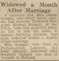 Manchester Evening News 7-11-1944