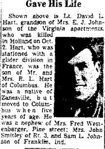 Zanesville Times Recorder 17-11-1944