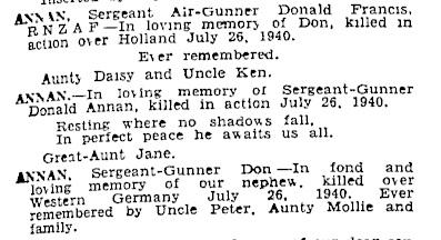Auckland Star 26-7-1944