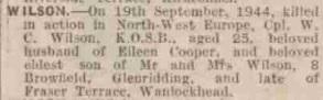 Dumfries & Galloway Standard 2-12-1944
