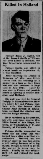 Qilson Daily Times 9-10-1944