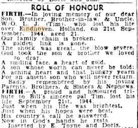 The Courier-Mail 21-9-1945