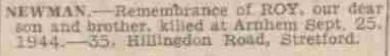 Manchester Evening News 23-9-1949