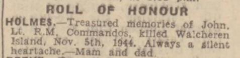 Hull Daily Mail 5-11-1947