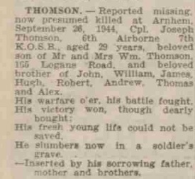 The Motherwell Times 17-8-1945