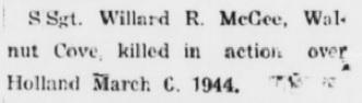 Danbury Reporter 3-8-1944