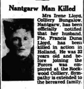 Pomtypridd Observer 23-10-1944