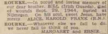 Manchester Evening News 28-9-1946