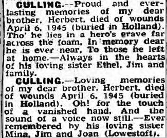 Shields Daily News 5-4-1947
