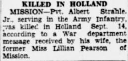 Brownsville Herald 6-10-1944