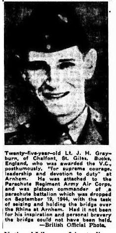 Examiner 30-1-1945