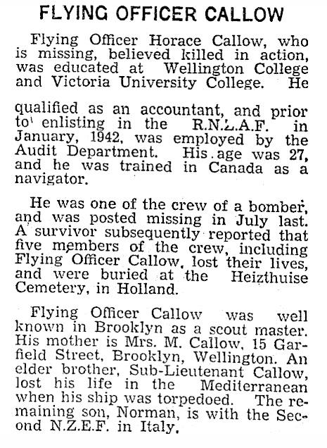 Evening Post 17-10-1944