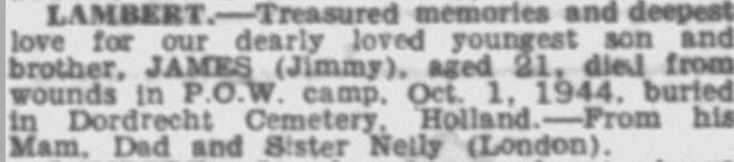Yorkshire Evening Post 1-10-1946