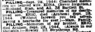 The Liverpool Echo 28-9-1948