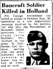 Charleston Daily Mail 9-11-1944