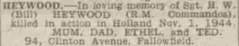 Manchester Evening News 1-11-1949
