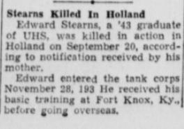 Northwest Arkansas Times 11-10-1944