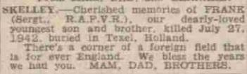 Manchester Evening News 27-7-1949