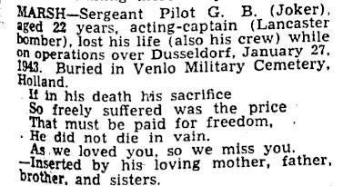 Press 27-1-1945
