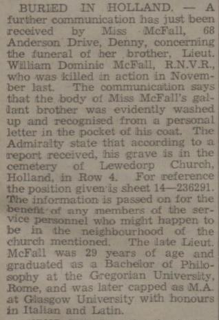 Stirling Observer 1-2-1945