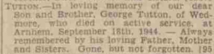 The Western Gazette 16-9-1949