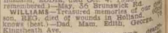Liverpool Echo 4-10-1945