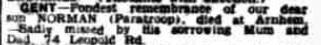 The Liverpool Echo 11-3-1946
