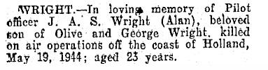 Evening Star 18-5-1946