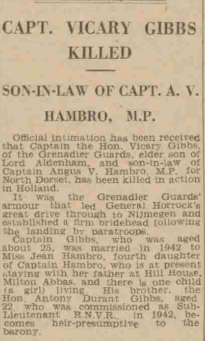 The Western Gazette 6-10-1944
