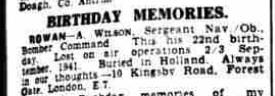 Belfast Telegraph 15-2-1944