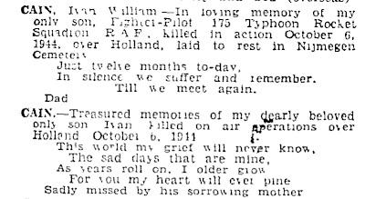 Auckland Star 6-20-1945