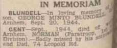 Liverpool Daily Post 20-9-1945