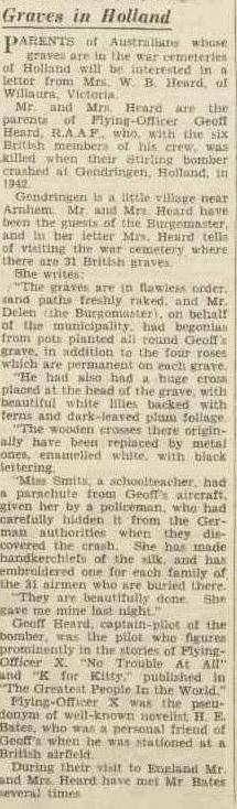 The Australian Womens Weekly 28-8-1948
