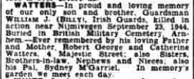 Belfast Telegraph 23-9-1946